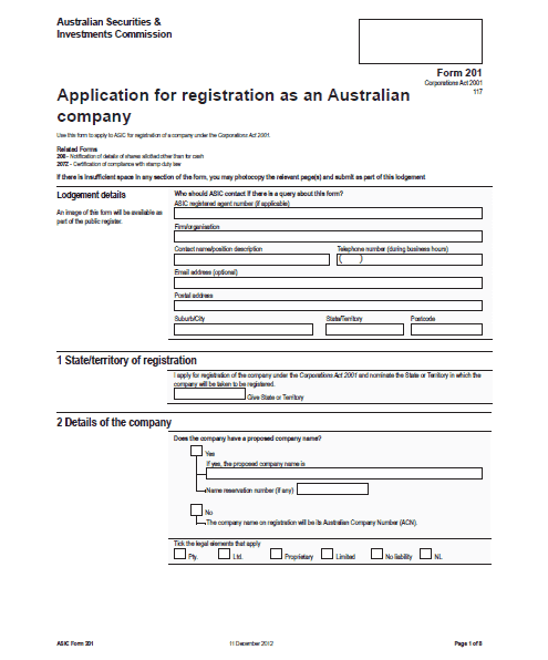 Ridiculous image throughout printable registration form template word